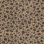 Tiger Print RWH00529 Wallpaper