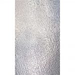 Textured Frosted Glass Window Film