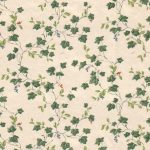Ivy Red Currant NF2104 Wallpaper