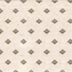 Beige Diamond RST21544 Wallpaper
