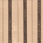 Beige Leopard RST21560 Wallpaper