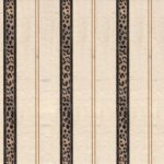 Beige Leopard RST21561 Wallpaper