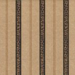 Beige Leopard RST21562 Wallpaper