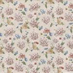 Norwall Sachet SA23412 Wallpaper