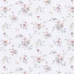 Norwall Sachet SA23452 Wallpaper