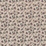 Norwall Sachet SA23470 Wallpaper