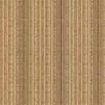 Kitchen Art Scroll Leaves Stripes KA23663 Wallpaper