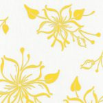 Yellow Happy Hour 238641 Wallpaper