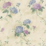 Norwall HB24102 Wallpaper