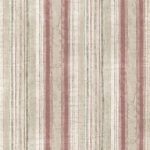 Pink Beige ED24211 Wallpaper