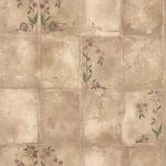 Brick Stone KF24387 Wallpaper