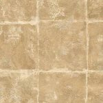 Brick Tile NB25054 Wallpaper
