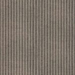 Grey Stripes ZN28077 Wallpaper