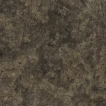 Gray Brown TA39080 Wallpaper