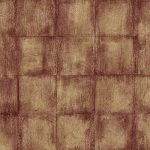 Chequered Tiles TA39096 Wallpaper