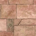 Country Brick IL42070 Wallpaper