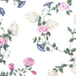 Flowers Roses Bi4449 Wallpaper
