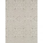 Light Taupe 46033 Emerge Wallpaper