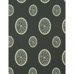 Black 46981 Exciting Wallpaper
