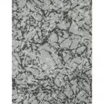Silver 47040 Mysterious Wallpaper