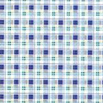 Plaid Checkered 5054cl Wallpaper