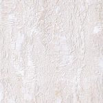 Creative Finishes Expanded 531503 Wallpaper