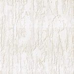 Creative Finishes Expanded 532616 Wallpaper