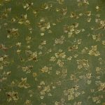 Ivy Leaves Green Des57700 Wallpaper