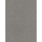 Stone Textured Charcoal 5904-15 Wallpaper