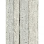 Wooden Planks Grey 6827-10 Wallpaper