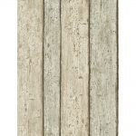 Wooden Planks Brown 6827-11 Wallpaper