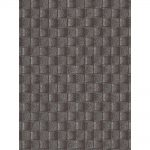 Grey Brix 2 6942-33 Wallpaper