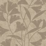 Brown Memory 2 953671 Wallpaper