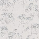 Beige Memory 2 953693 Wallpaper