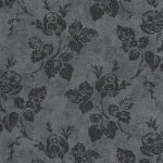Grey Memory 2 953762 Wallpaper