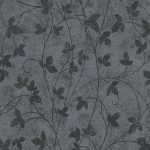 Grey Memory 2 953772 Wallpaper