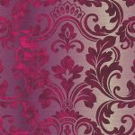 Purple Hollywood 954171 Wallpaper