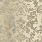 Beige Hollywood 954173 Wallpaper