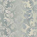 Beige Hollywood 954174 Wallpaper