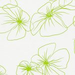 Green White Contzen 4 955231 Wallpaper