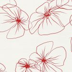 Red White Contzen 4 955232 Wallpaper