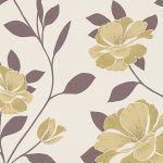 Brown Hollywood 955572 Wallpaper
