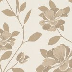 Brown Hollywood 955573 Wallpaper