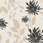 Cream Hollywood 957163 Wallpaper