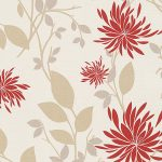 Cream Hollywood 957164 Wallpaper