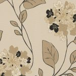 Brown Hollywood 957171 Wallpaper
