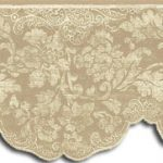 Die-cut FT75829DC Wallpaper Border
