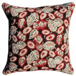 Hanna Decorative Pillow