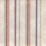 Stripes GL202866 Wallpaper