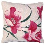 Elli Decorative Pillow